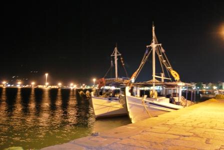 limani